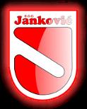 Jankovic d.o.o. DE
