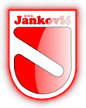 Jankovic d.o.o FR